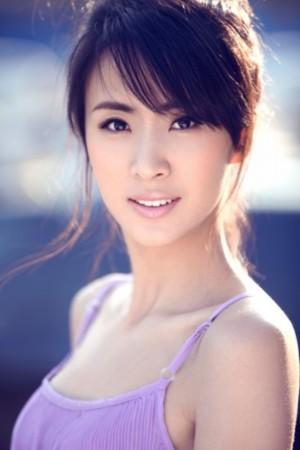 强势母亲李悦溪感慨女人难做