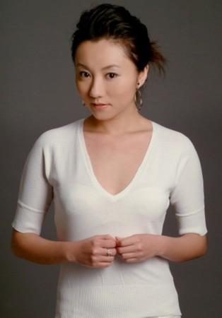 大观众所期待的电视剧《夫妻那点事儿》已于近期杀青,主演王晴、黄图片