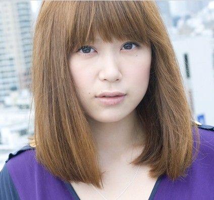 日本歌手绚香宣布复出 有望任红白歌会嘉宾