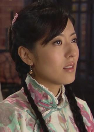 """唐诗咏和黎诺懿是老情侣档,角色也都被设定在""""弟弟妹妹小情小调的"""