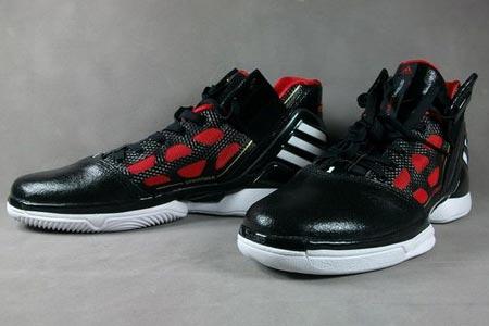 5代篮球鞋_罗斯2.5代篮球鞋
