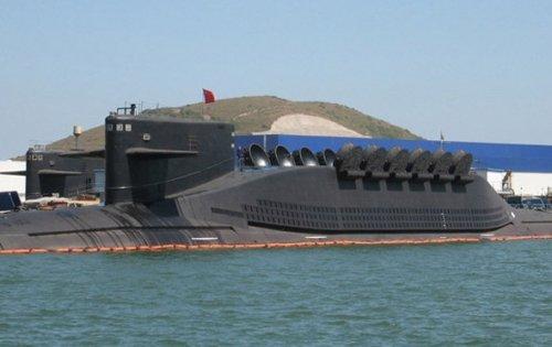 美国的航母和战机 【相片转载】 - kkk20088 - kkk20088的博客