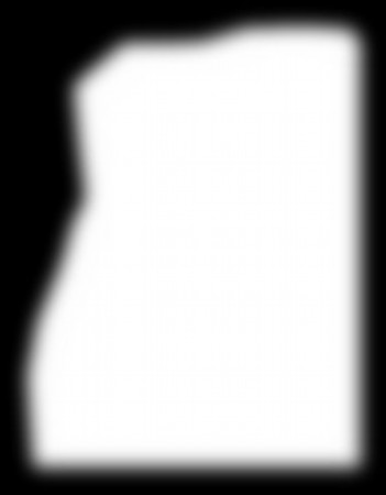 ppt 背景 背景图片 边框 模板 设计 矢量 矢量图 素材 相框 351_450