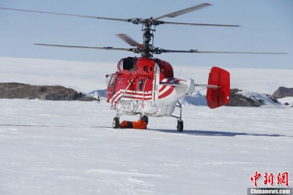 飞机上提供冰块