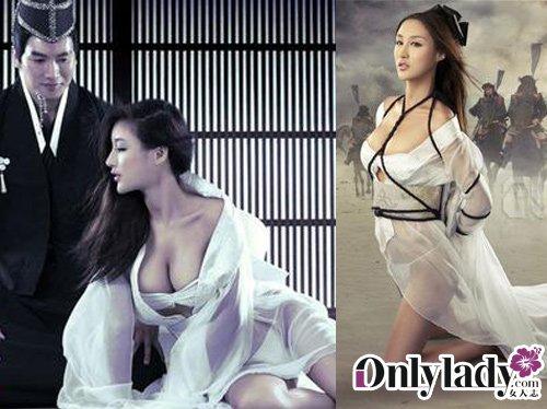 看日本黄色裸体美女_刘羽琦\