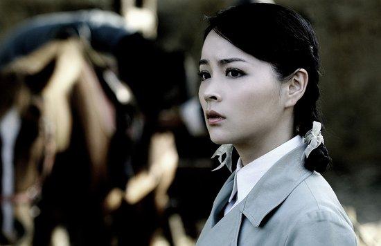 新闻中心 娱乐新闻 热剧 正文    由柳云龙,童蕾,邓莎,谷智鑫主演的