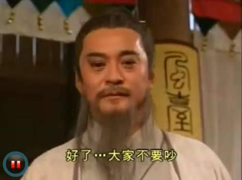 前TVB演员王伟去世 曾饰岳不群等角色