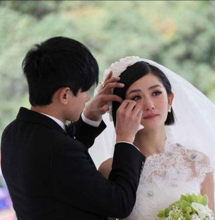 谢娜张杰婚纱照片图片 谢娜张杰婚纱照片,张杰谢娜全部婚纱-张杰