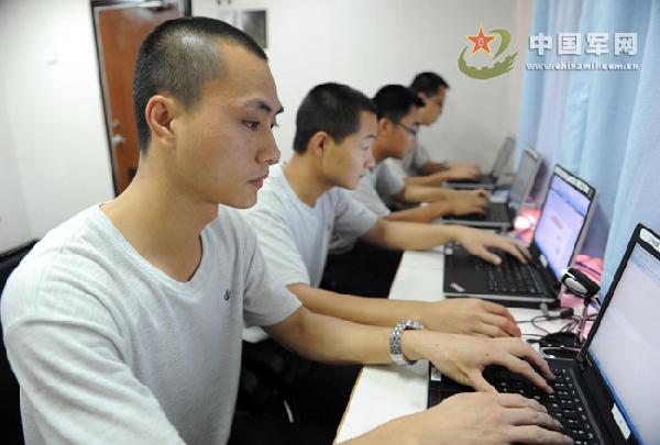 晚上啪啪啪视频_真人性爱大全新版 - www.qiqisucai.com