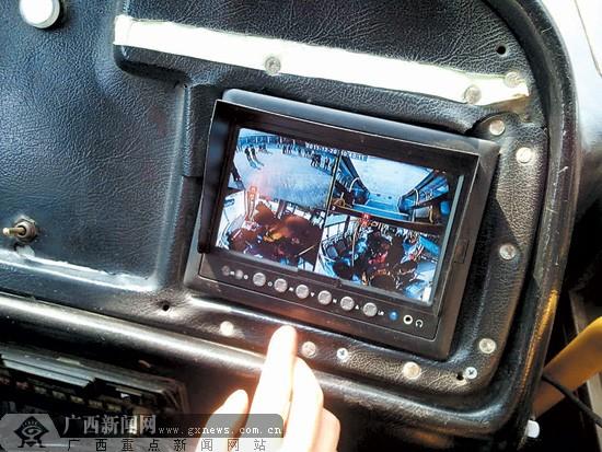 车载高清mp4视频下载