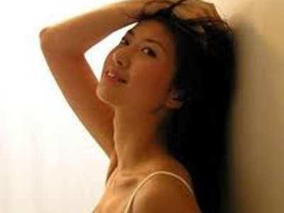 美女性行为电影_有台湾警界第一美女之称的吴育臻,疑遭网友留传性爱影片,她出面回应