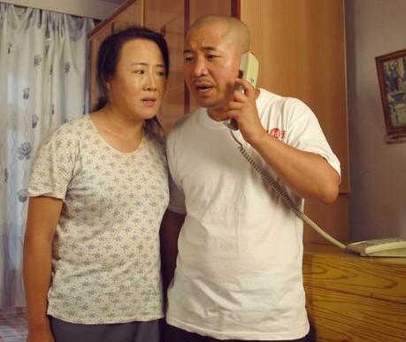《乡村爱情小夜曲》开播:说不完的乡村爱情故事_南海网新闻中心