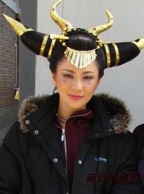 男演员谢宁图片_2011新西游记演员表_新西游记演员表_淘宝助理