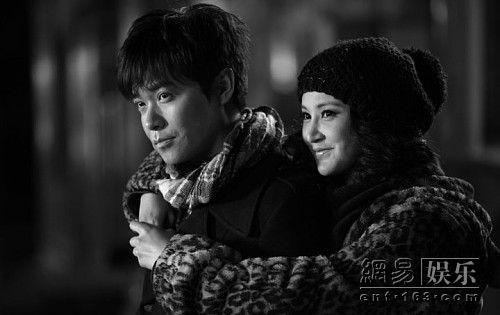 爱情对象正是杨幂 佟丽娅