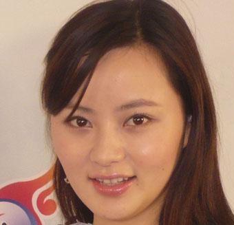 王香秀_《乡村爱情5》热播 揭秘剧中80后的美女演员_南海网新闻中心