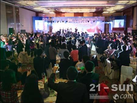 内蒙古总人口_2011年天津总人口