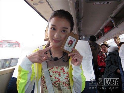 朝鲜美女陪睡觉_女导游_女导游图片,女导游潜规则图片图片