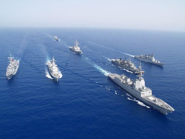军事资讯_海军 航母 舰 军事 600_450