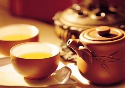 提神,茶好还是咖啡好