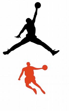 中国运动服和鞋类生产商乔丹体育股份有限公司