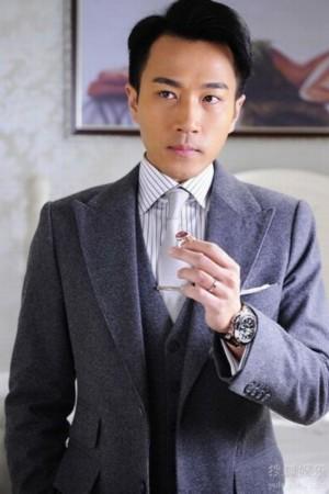 《千山暮雪》要出续集啦 刘恺威家居照曝光(图