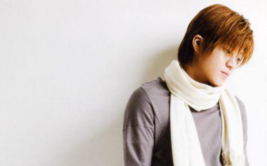 小栗旬与女友山田优14日完婚 圈内好友送祝福