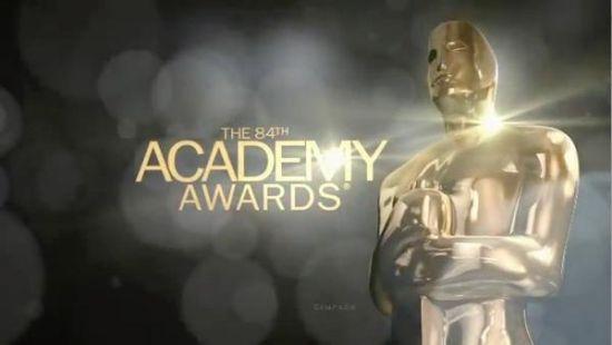 85届奥斯卡颁奖礼日期公布 提名公布时间有变动