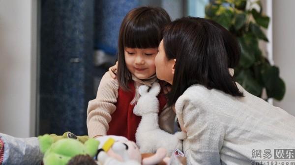 """谭卓的女儿以及其他小萝莉,小正太们,让人不由自主大呼""""好可爱""""""""好想"""
