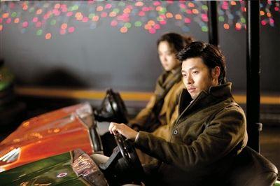 韩国电影娜塔莉下载