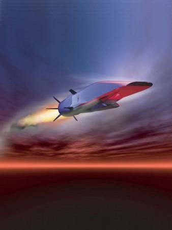 科学小制作喷气飞机