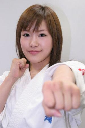 日本最新光屁股美女们