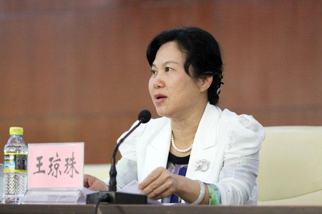 儋州农村工作会议召开市长严朝君出席并讲话