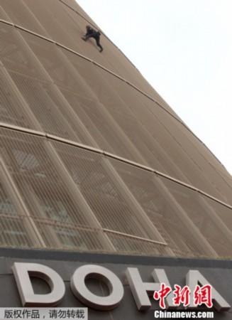 国足2-1卡塔尔_2012卡塔尔人口