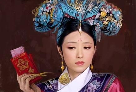 甄嬛传温实初_《甄嬛传》第46集剧情介绍_南海网新闻中心
