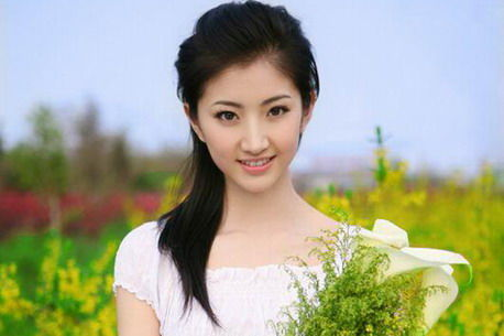 """沈陶然王子文景甜郑爽 新""""四小花旦""""荧屏斗戏"""