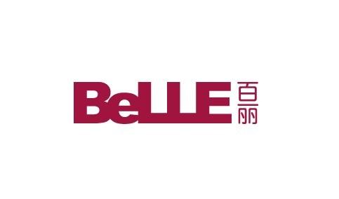 中国女鞋加盟品牌排行榜