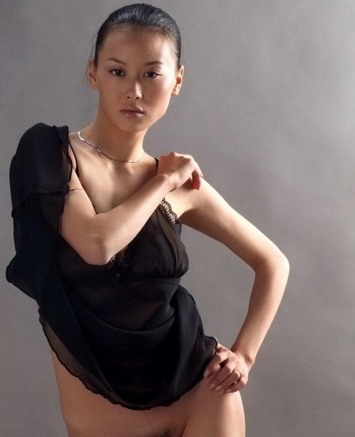 人体艺术美女私拍人体艺术照欧美大尺度人体艺术