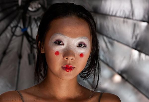 爱人人体艺术裸体_摄影师揭秘人体艺术写真拍摄全过程[组图]