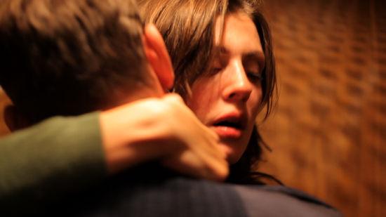 国产男人性爱网站_《光说不做爱》在俄罗斯引起许多争议与批评.