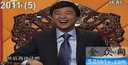 李开复 张绍刚/李开复抵制天津卫视非你莫属,主持人张绍刚会道歉吗?(图)