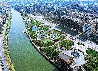 中国大城市城市人口_中国城市地图