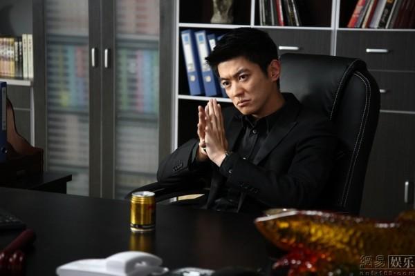乐视网青瓷_《青瓷》目前正在湖南卫视晚黄金档剧场和该片网络版权方乐视网及乐视