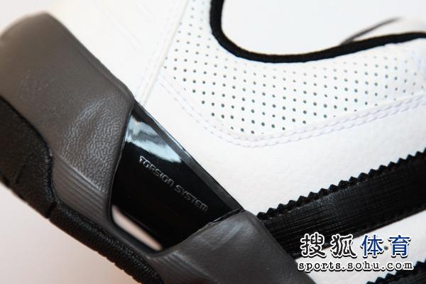 实战 adidas/adidas
