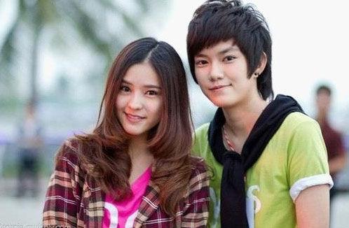 娱乐新闻 明星聚焦    新浪娱乐讯近几年泰流来袭,随着许多泰国电影