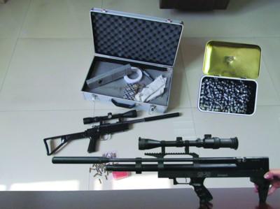 快排打獵圖片_夜間打獵獵物圖片_打獵鳥銃圖片