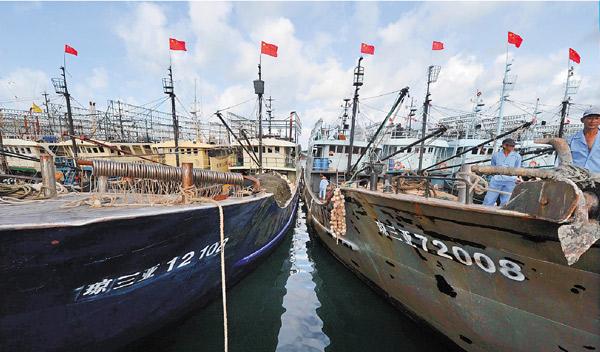 文昌和琼海的人口谁最多_文昌和带图片(3)