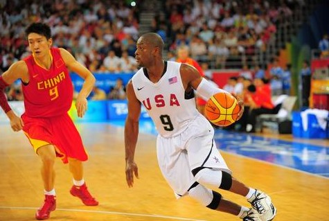 体育资讯_南海网 新闻中心 体育新闻 篮球    腾讯体育讯 北京时间7月29日