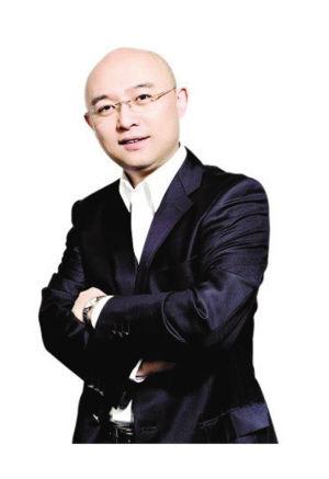 娱乐八卦     网易娱乐7月30日报道近日,著名主持人孟非的亲哥哥,南京