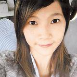 女友小依24