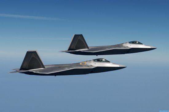 台媒体称歼21主要任务为抗衡f22和f35空战